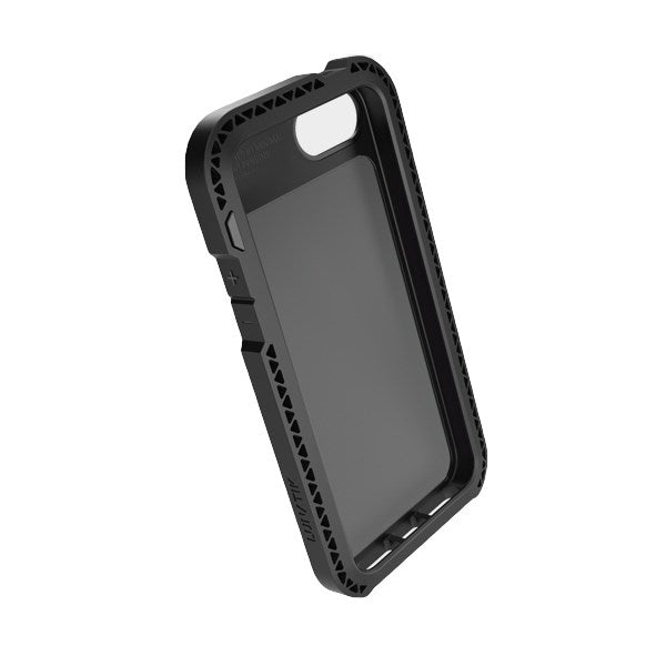 Seismik for iPhone 5/5s/SE - Black