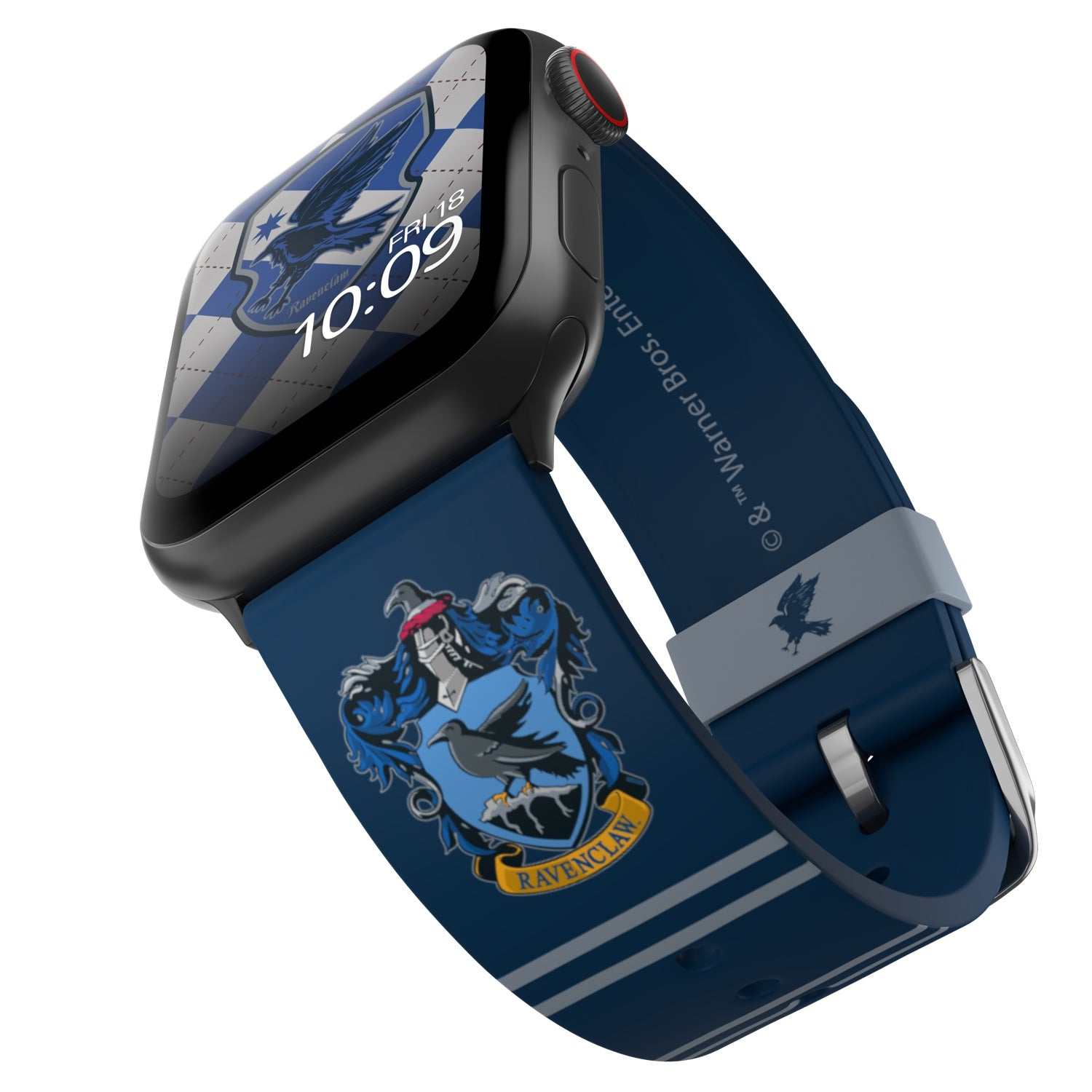 Harry Potter - Ravenclaw - Apple Watch