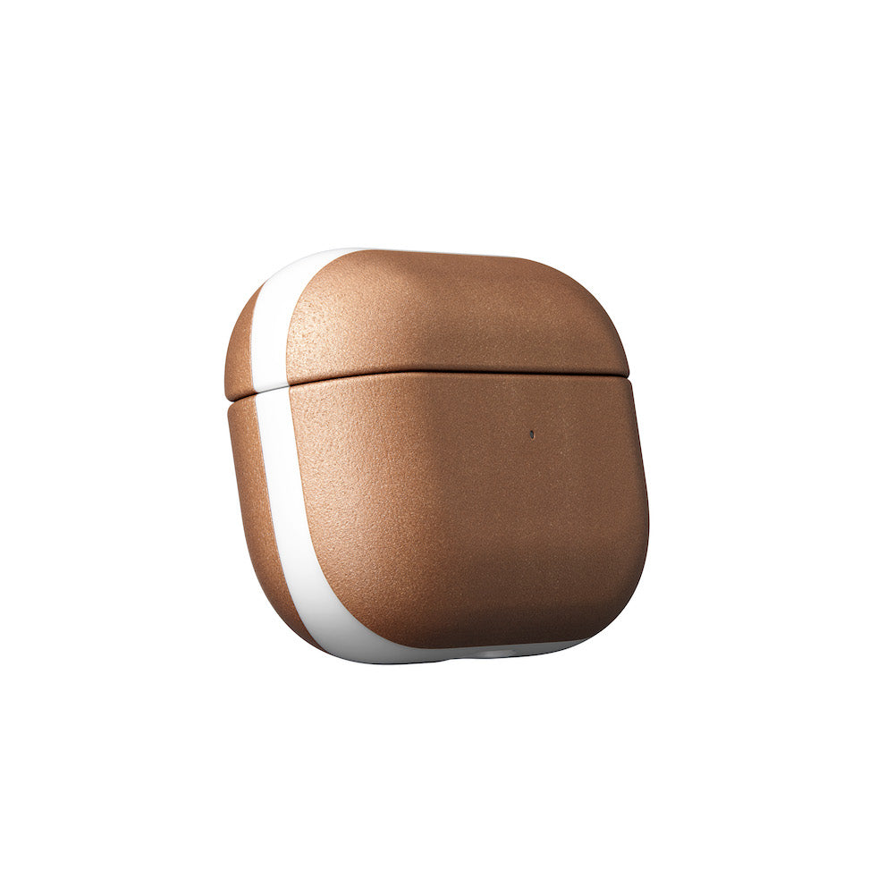 AirPods Pro Case - Natural