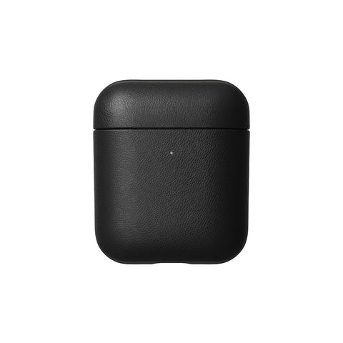 AirPods Active Rugged Case - Black