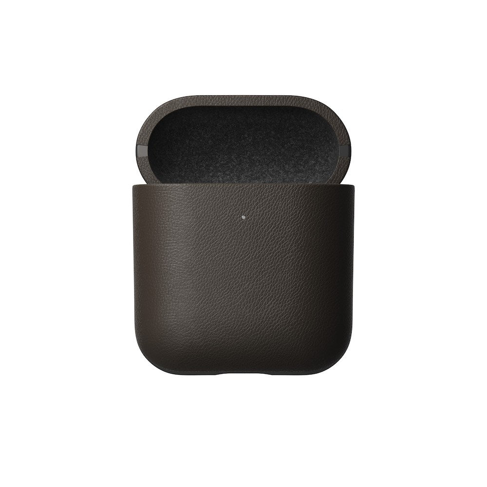 AirPods Active Rugged Case - Mocha Brown