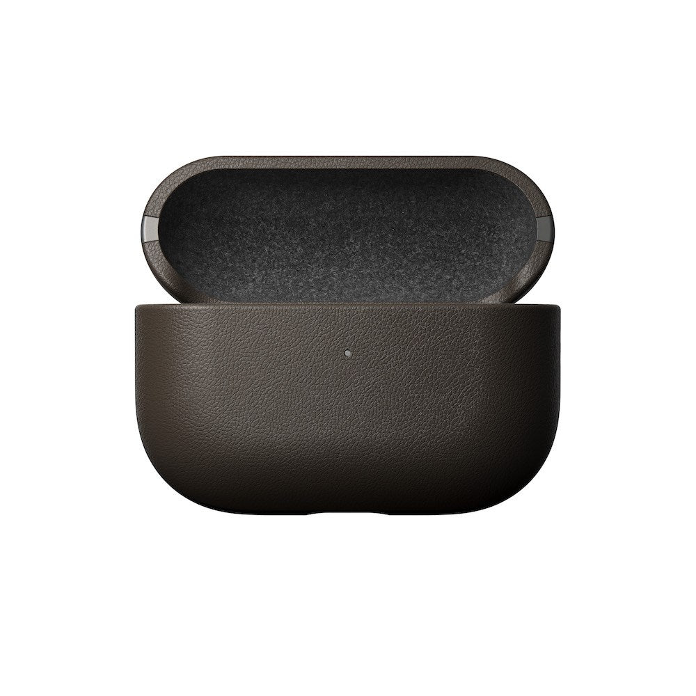 AirPods Pro Case Active - Brown