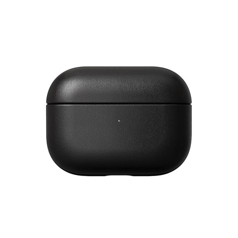 AirPods Pro Case - Black