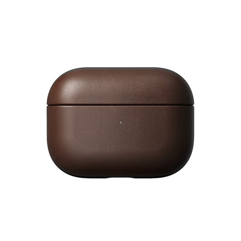 AirPods Pro Case - Brown