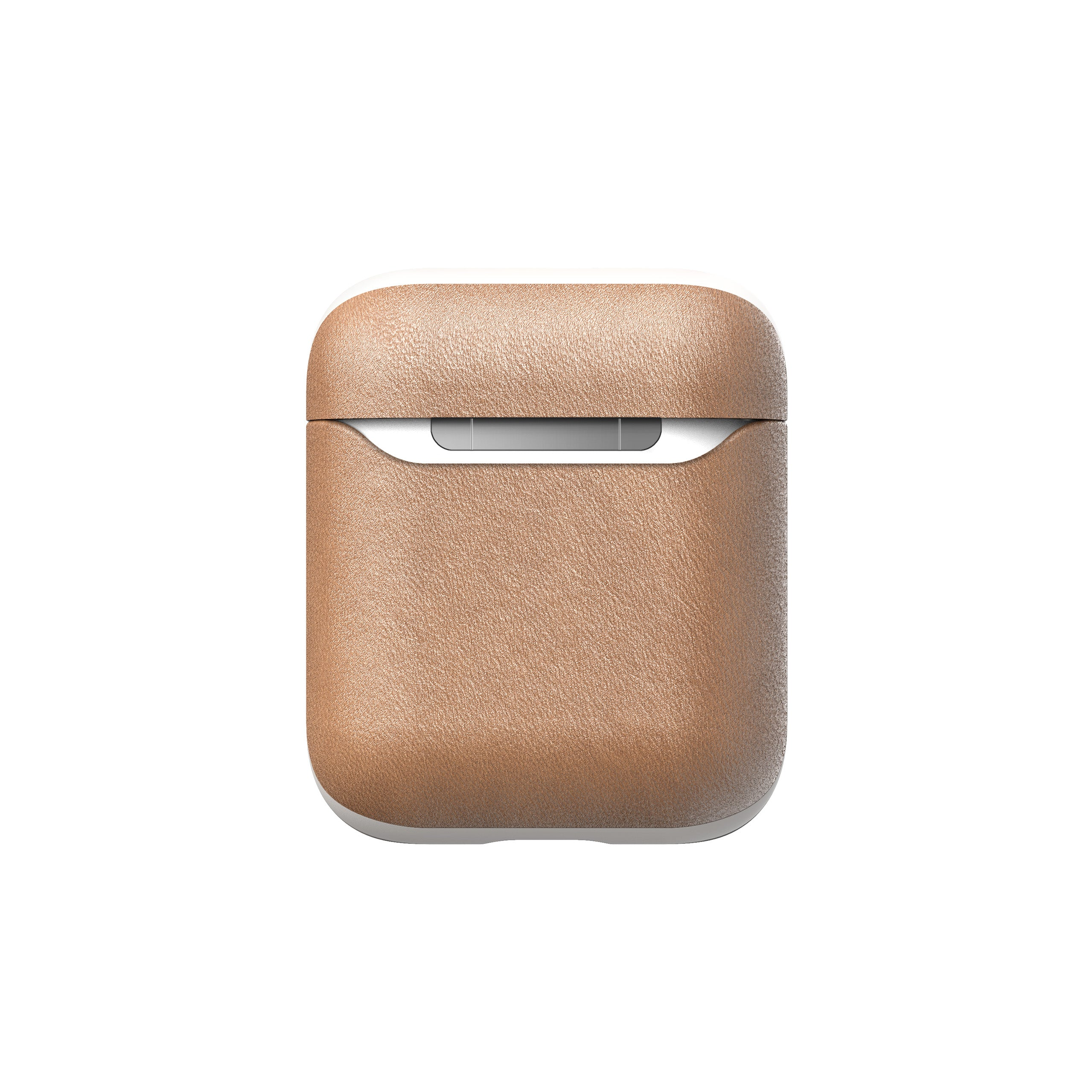 AirPods Case - Natural