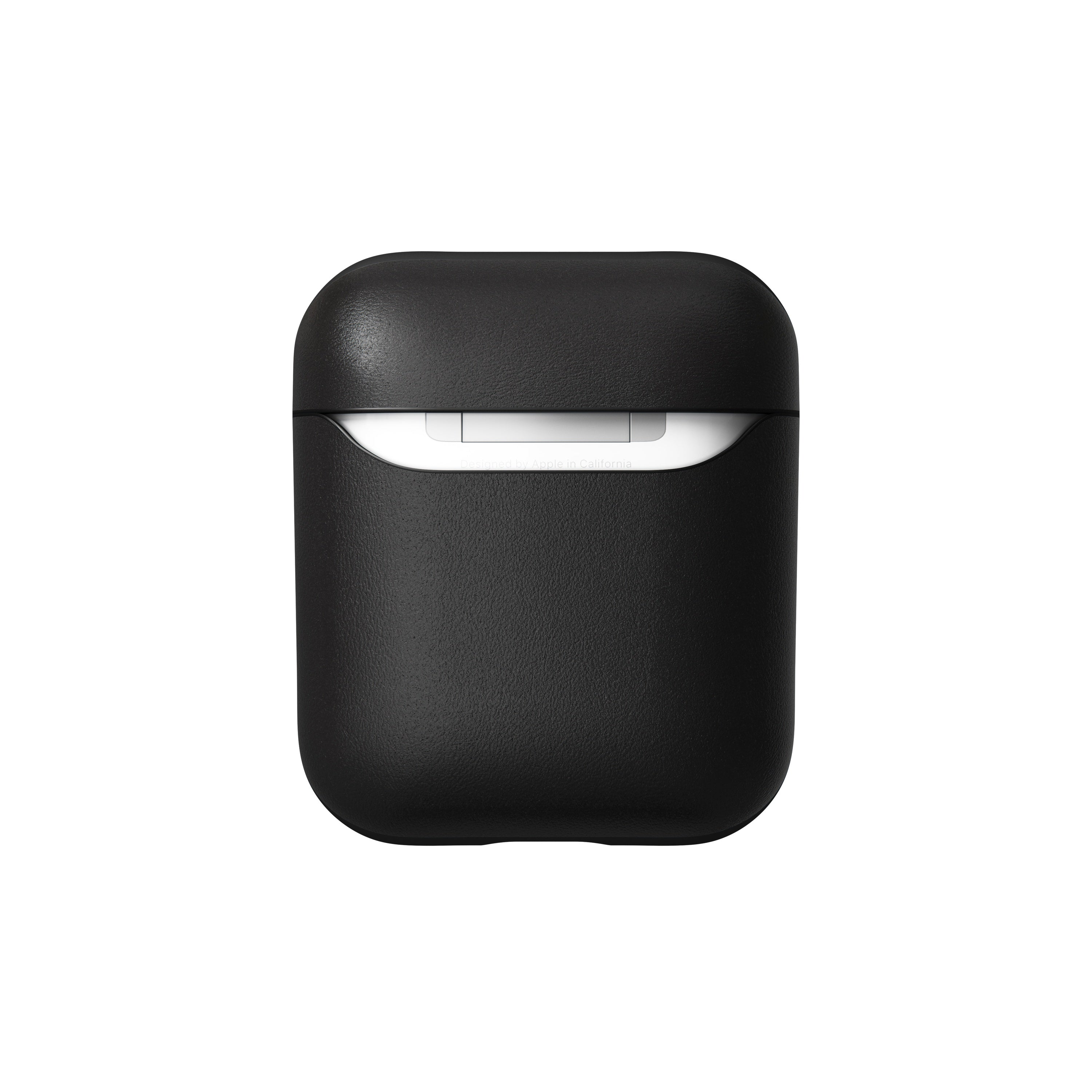 AirPods Case - Black