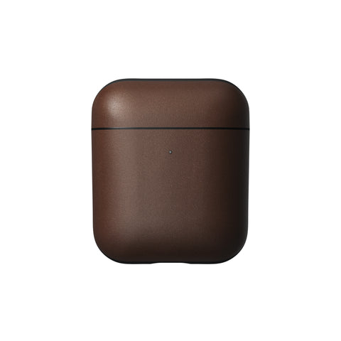 AirPods Case - Brown