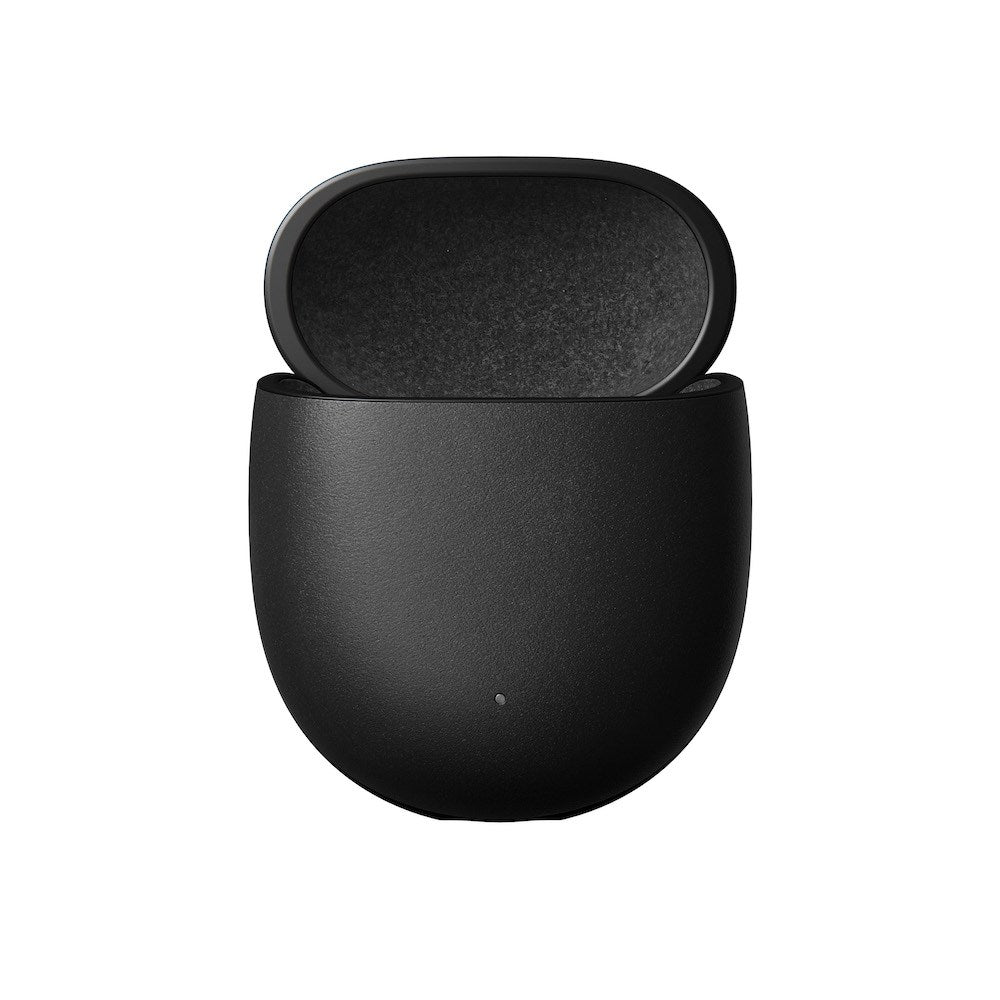 Pixel Buds Case - Black