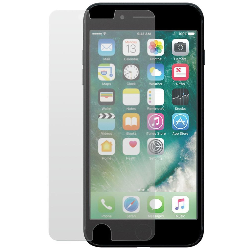 Glass Film ST Anti Glare for iPhone 7/8 Plus