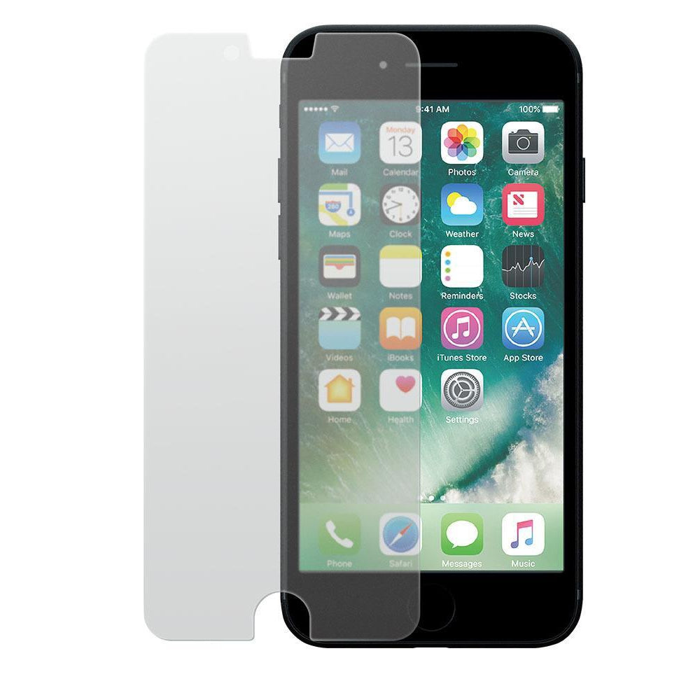 Glass Film ST Anti Glare for iPhone 7/8/SE (2nd Gen)