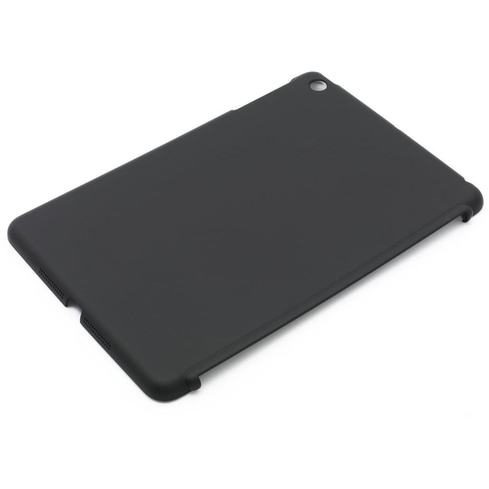Air Jacket for iPad mini - Matte Black