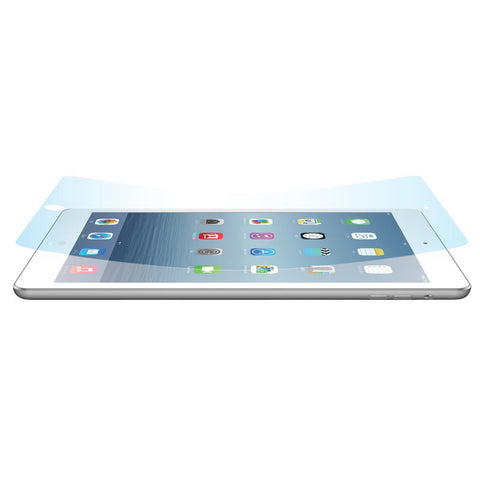 Anti-glare Film for iPad 9.7