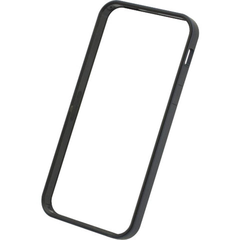 Bumper for iPhone 5/5s - Black