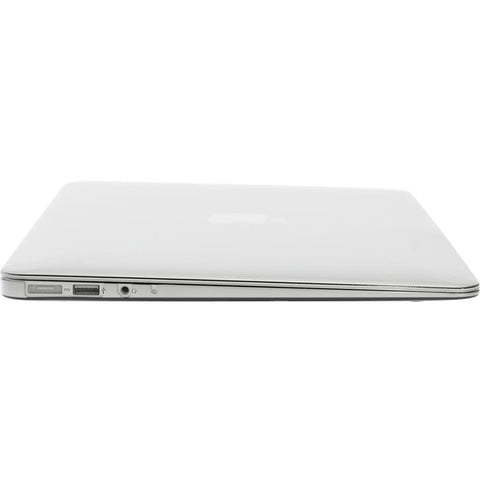 Air Jacket 13 inch MacBook Air - Clear