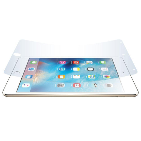 Anti Glare film set for iPad Mini 4/5