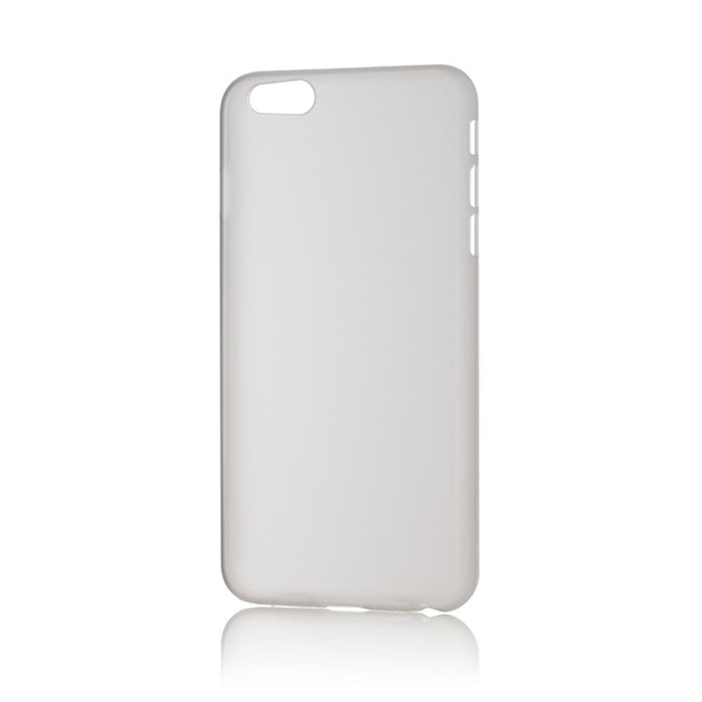 Air Jacket for iPhone 6/6s Plus - Clear Matte