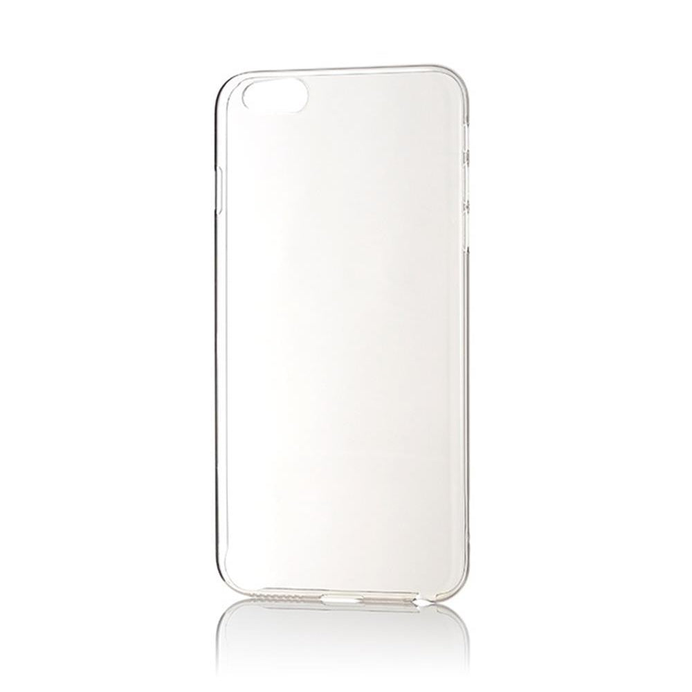 Air Jacket for iPhone 6/6s Plus - Clear