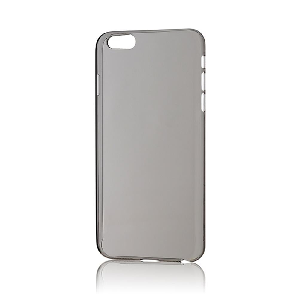 Air Jacket for iPhone 6/6s Plus - Smoke