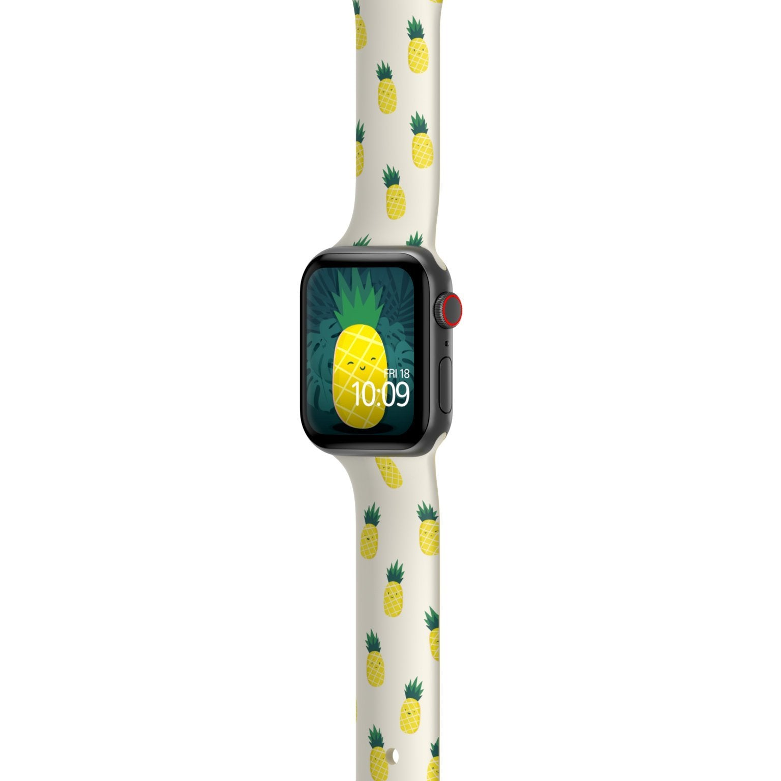 Pineapples 38/40mm Apple Watch