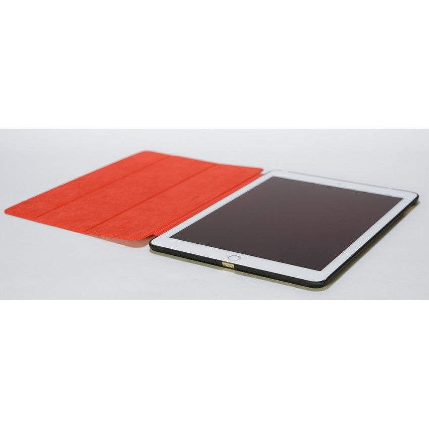 Air Jacket for iPad Air 2 - Black