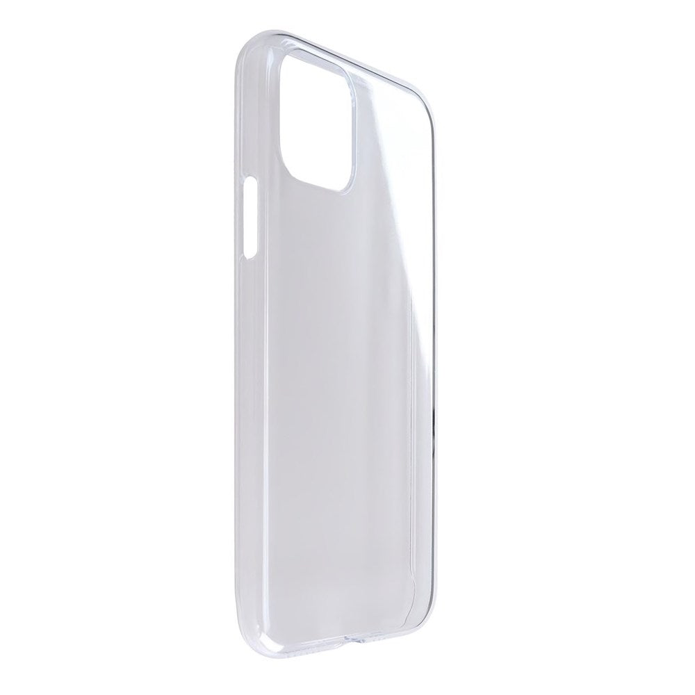 Air Jacket for iPhone 11 Pro - Clear