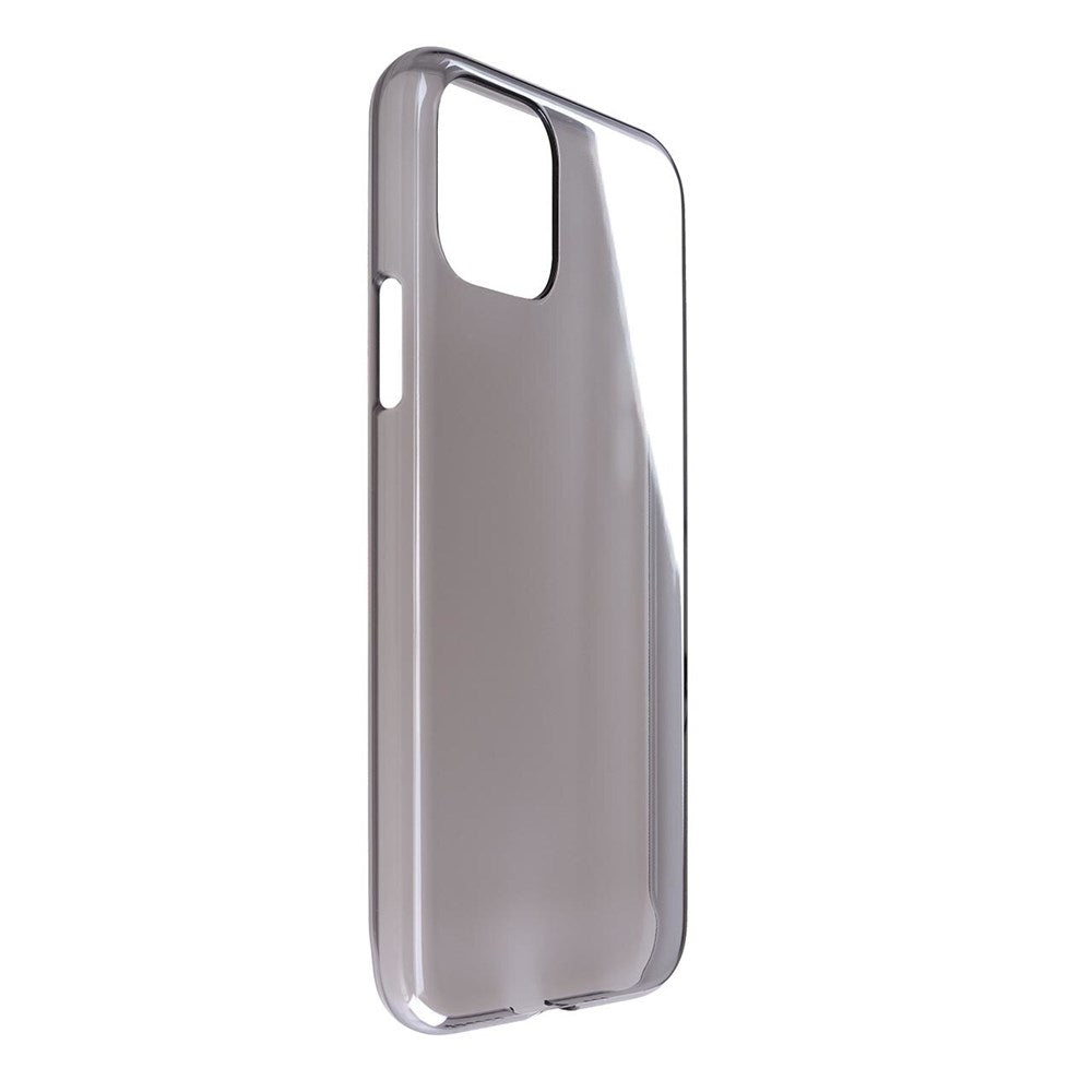 Air Jacket for iPhone 11 Pro - Clear Black