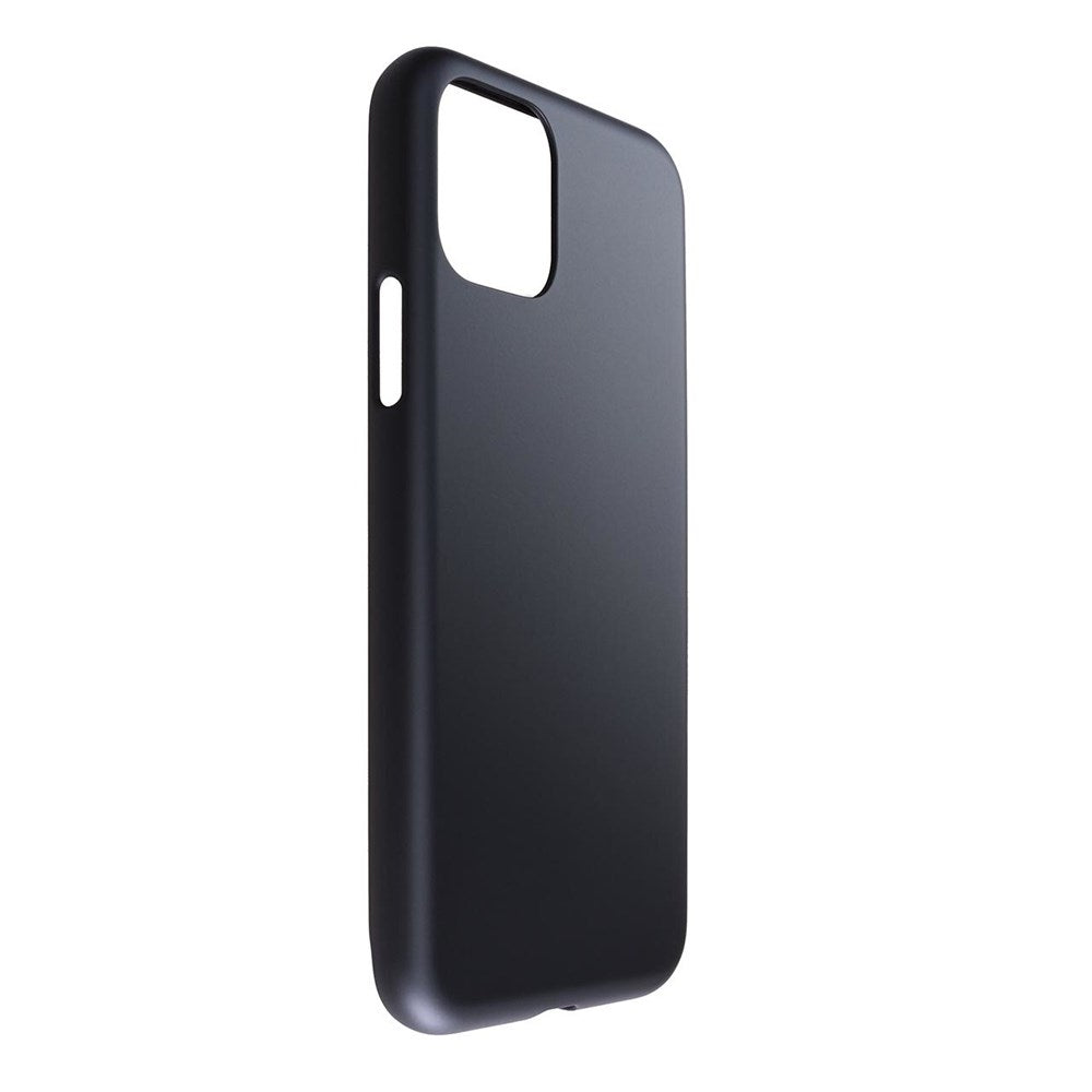 Air Jacket for iPhone 11 Pro - Rubberised Black