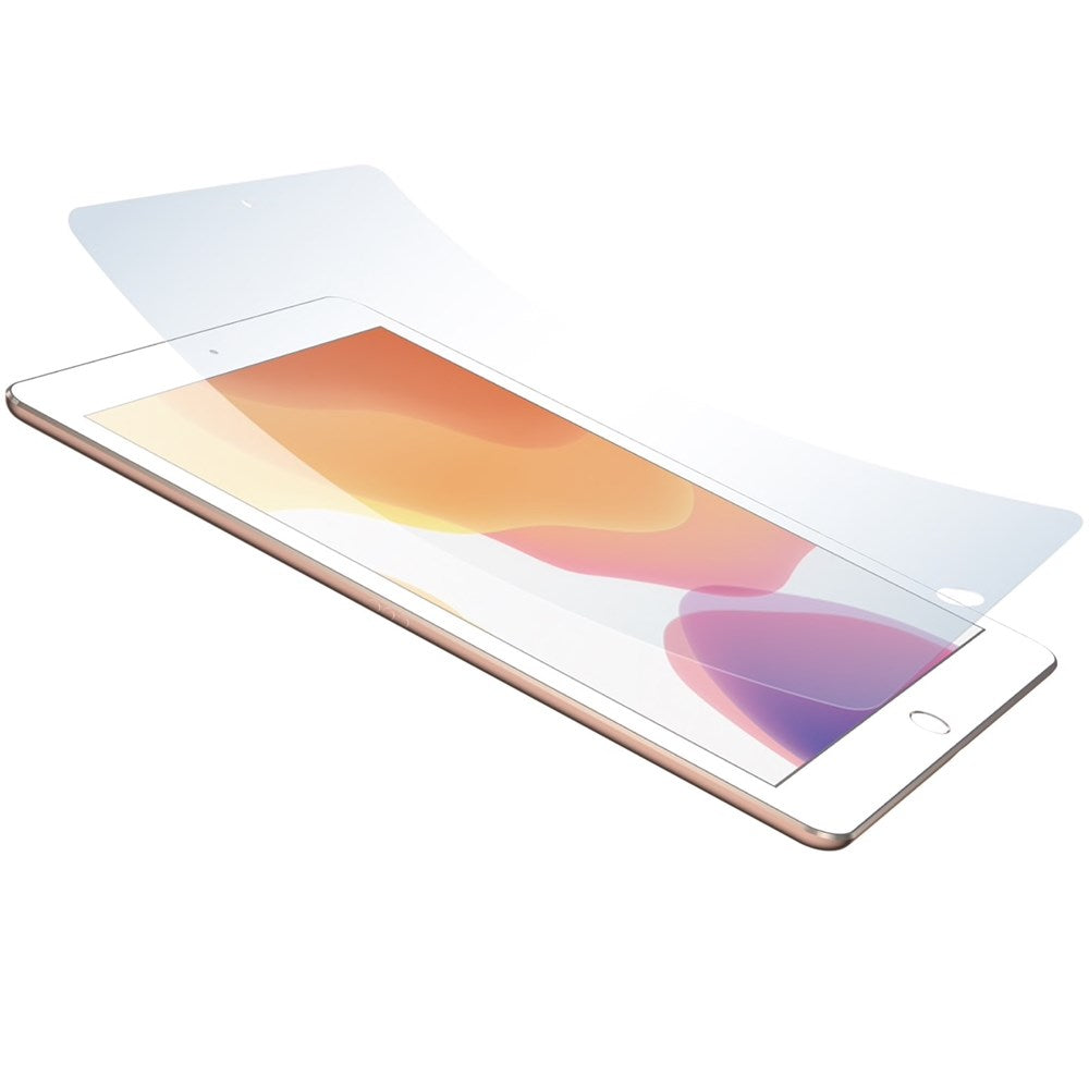 Anti Glare film for iPad 10.2 (7th/8th gen)