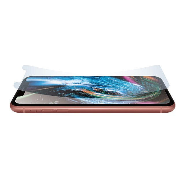 Anti Glare film for iPhone 11 / XR