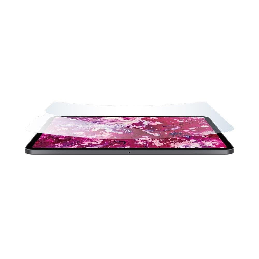 Crystal Film for iPad Pro 11