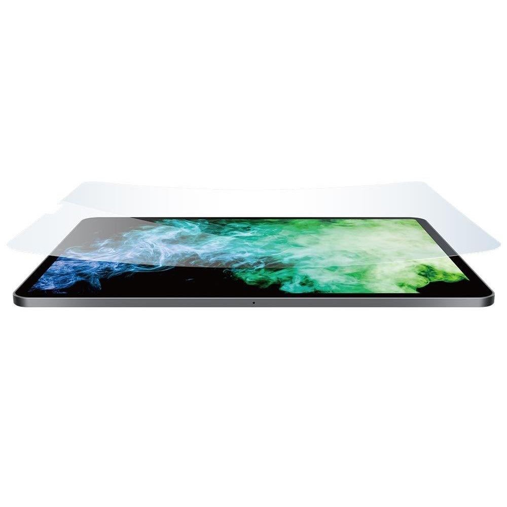 Anti Glare Film for iPad Pro 12.9 (2018)