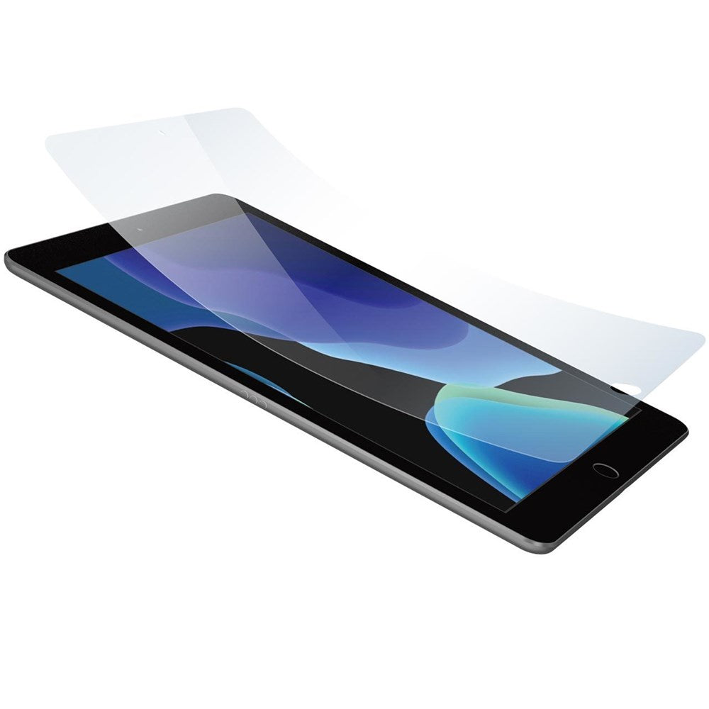 Crystal Film for iPad 10.2 (7th/8th Gen)