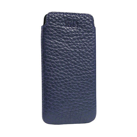 UltraSlim Classic - iPhone 6/7/8 Plus Navy Blue