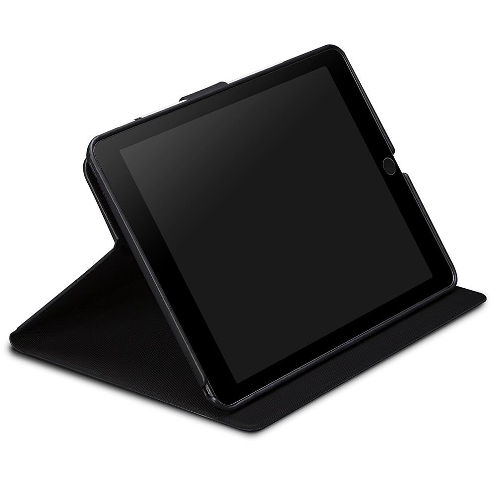 Vettra for iPad Pro 10.5 / Air 3 - Black