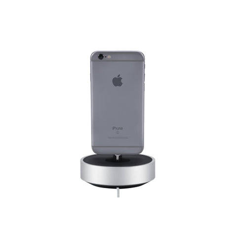 HoverDock for iPhone