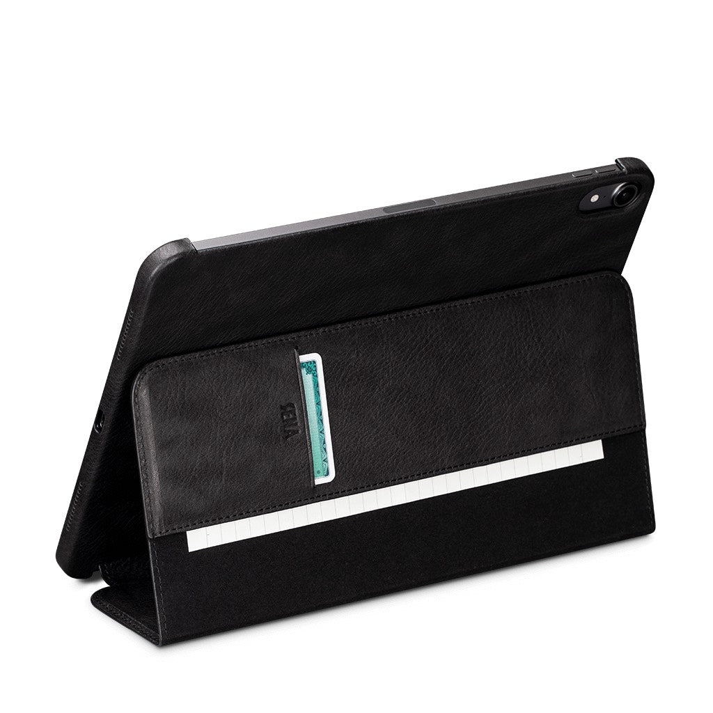 Future Folio for iPad Pro 11 - Black