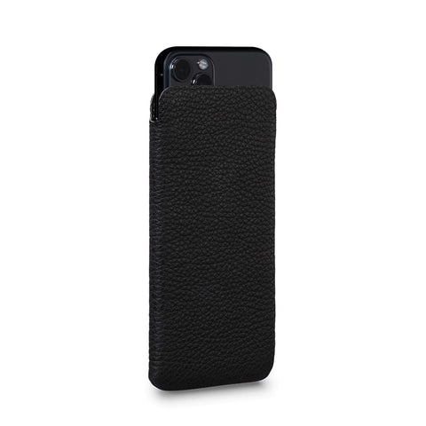 UltraSlim Classic iPhone 11 Pro Max - Black