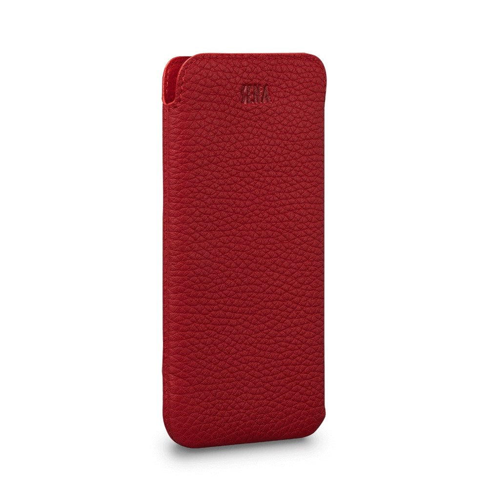 UltraSlim Classic iPhone 11 Pro Max - Red
