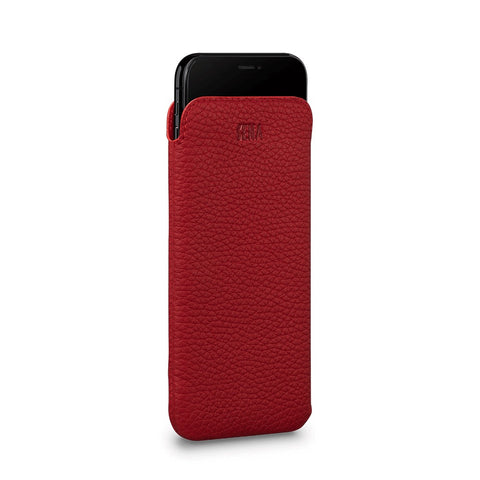 UltraSlim Classic iPhone 11 Pro - Red