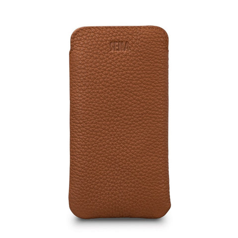 UltraSlim Classic iPhone 11 Pro - Tan