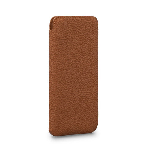 UltraSlim Classic iPhone 11 - Tan