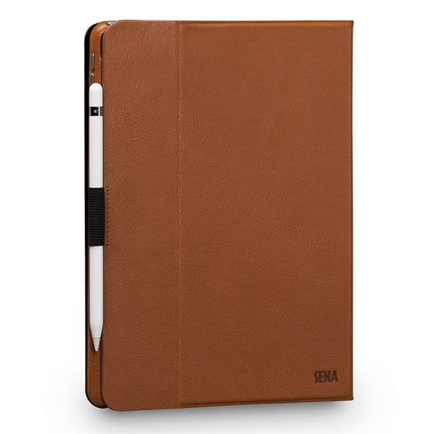 Vettra for iPad Pro 10.5 / Air 3 - Brown