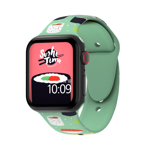 Sushi 38/40mm Apple Watch