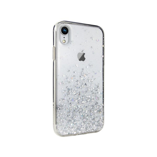 Starfield iPhone XR - Clear