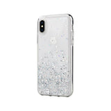 Starfield iPhone XS - Clear
