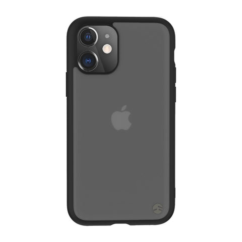 Aero iPhone 11 - Black