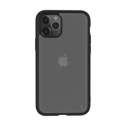 Aero iPhone 11 Pro - Black