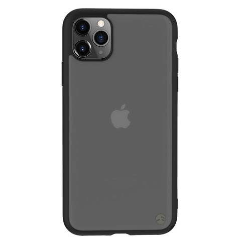 Aero iPhone 11 Pro Max - Black