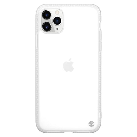 Aero iPhone 11 Pro Max - White