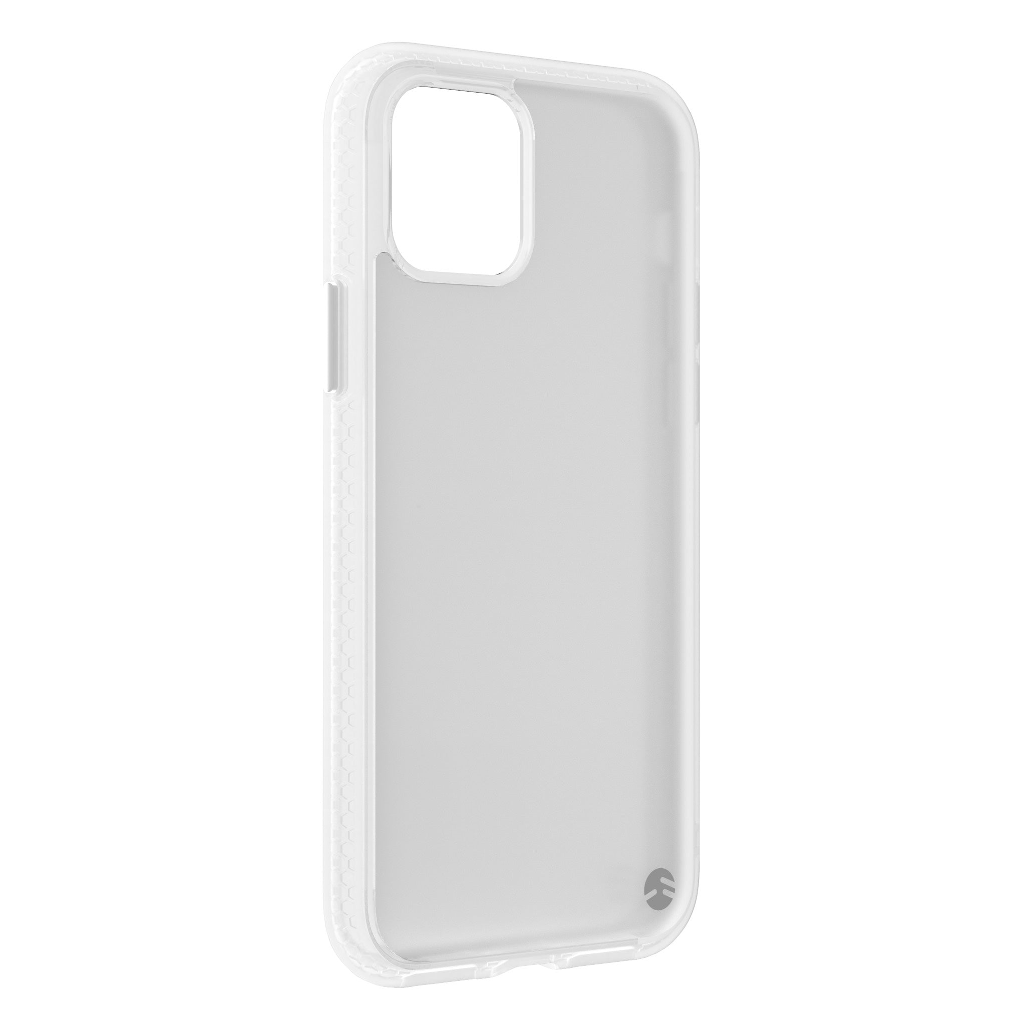 Aero iPhone 11 Pro - White